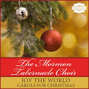 Joy to the World - Carols for Christmas album