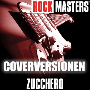 Rock Masters: Coverversionen Albumcover