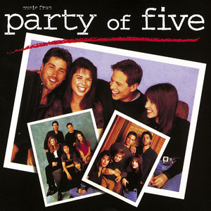 Music From Party of Five - Rusted Root