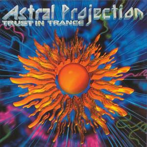 Trust In Trance Vol 3 album