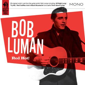 Red Hot album