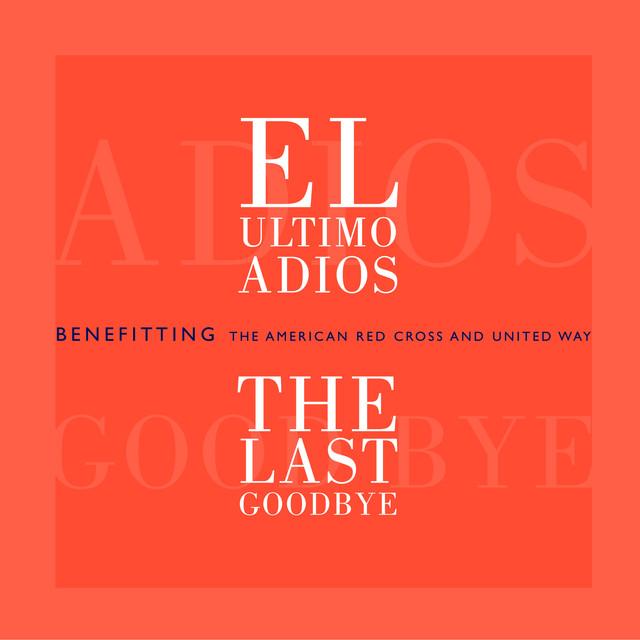 El Ultimo Adiós - Varios Artistas Version