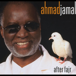 After Fajr album