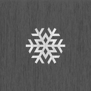 Cold (Stripped) Albümü
