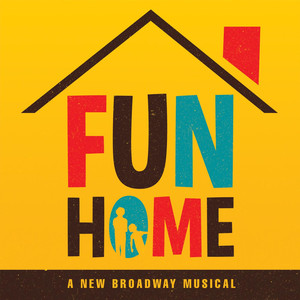 Fun Home (A New Broadway Musical) Albümü