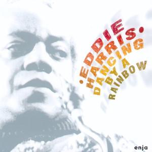 Dancing by a Rainbow album