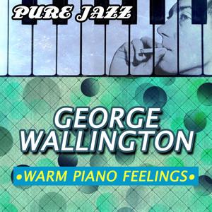 Warm Piano Feelings - Pure Jazz album