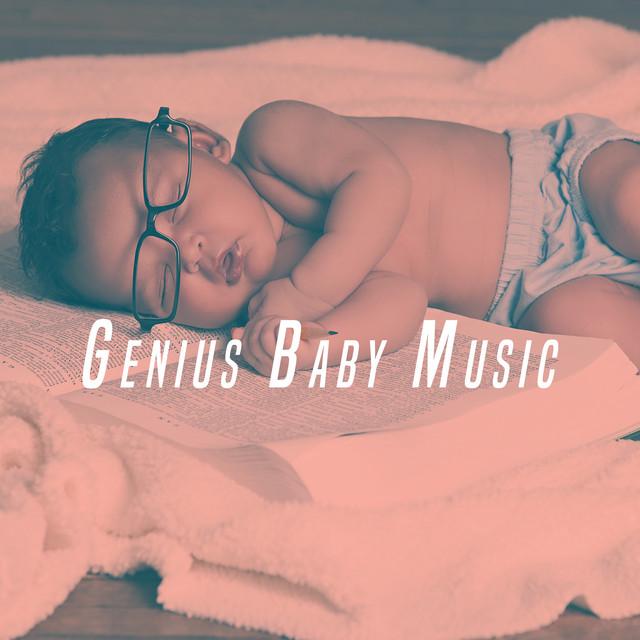 Genius Baby Music