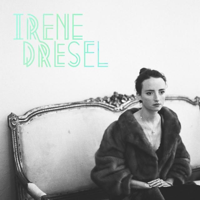 Irène Drésel