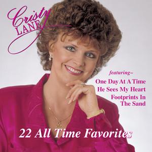 22 All Time Favorites album