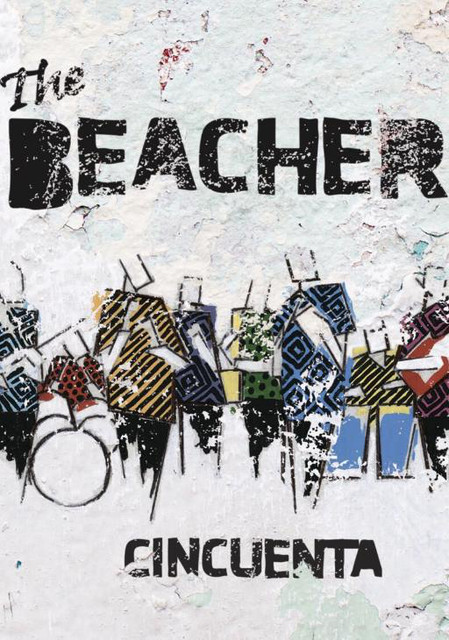 The Beachers