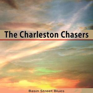 Basin Street Blues album
