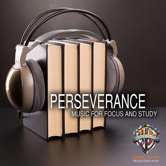 Study music at