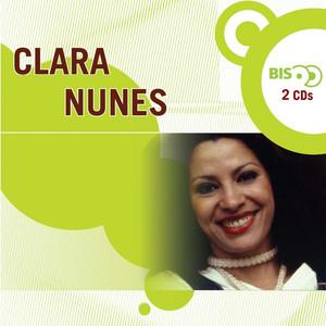 Nova Bis - Clara Nunes album