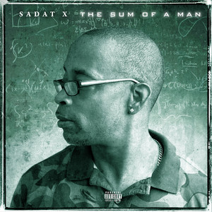 The Sum of a Man