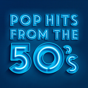 Pop Hits from the 50's