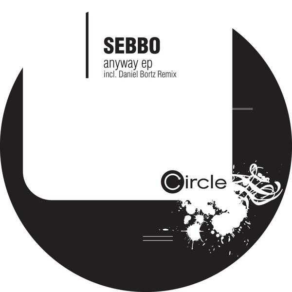 Sebbo