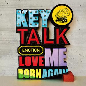 Love me Albümü