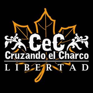 Libertad - Cruzando El Charco