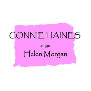 Sings Helen Morgan album