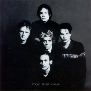 Forever album