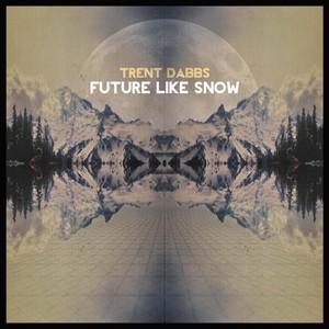 Future Like Snow Albumcover