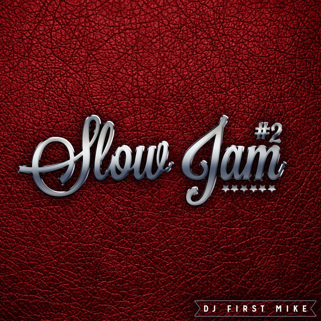 slow jams love dating site