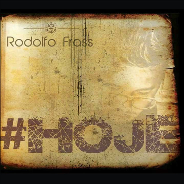 Rodolfo Frass