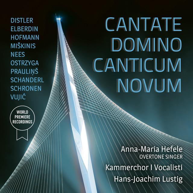 Anna-Maria Hefele