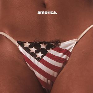 Amorica album