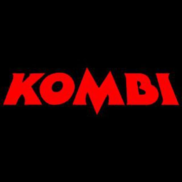 Kombi Next Concert Setlist Tour Dates 2020