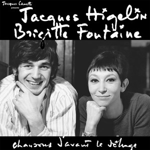 13 Chansons D'Avant Le Deluge album