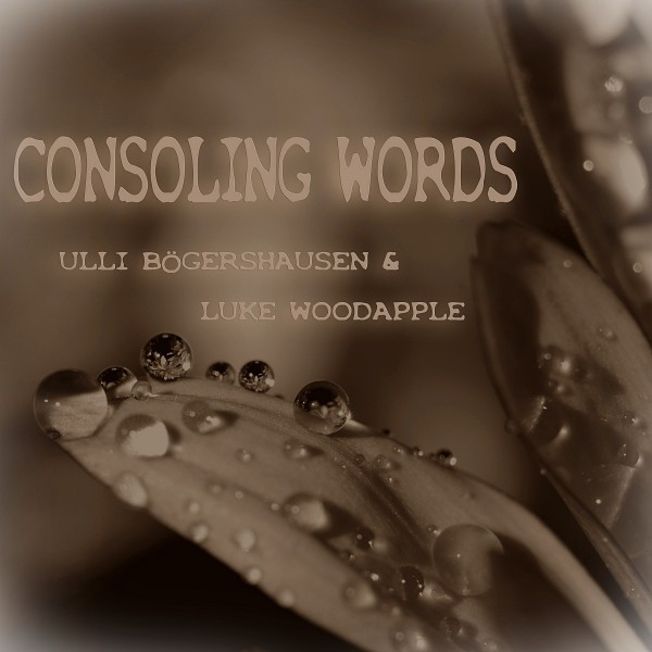 Consoling Words