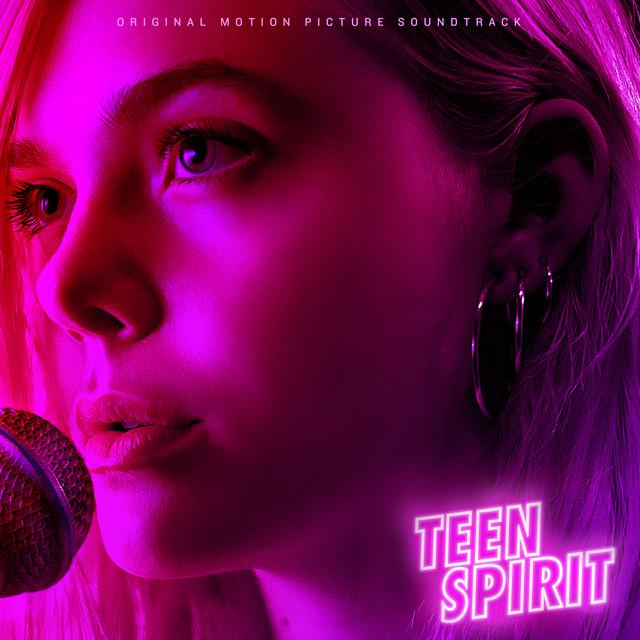 Teen Spirit (Original Motion Picture Soundtrack)