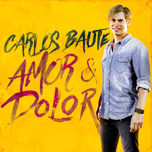 Amor y Dolor (Original Pop Version)