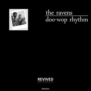 Doo-Wop Rhythm album