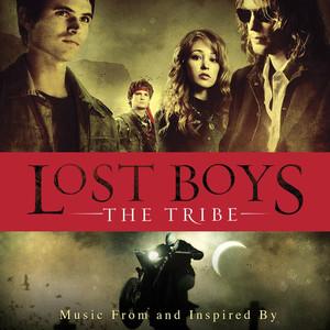The Lost Boys album
