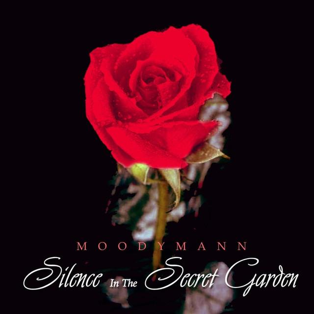 Silence In The Secret Garden