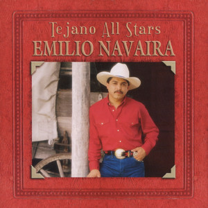 Tejano All-Stars: Masterpieces by Emilio album