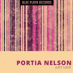 Just Love album