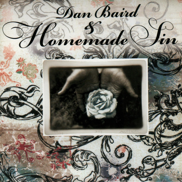 Dan Baird & Homemade Sin tickets and 2018 tour dates