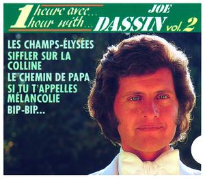 Une Heure Avec Joe Dassin - Vol. 2 album