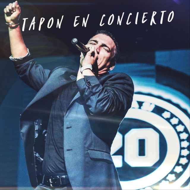 Old School Reggae Mix (En Vivo), a song by Tapon on Spotify