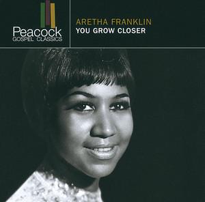 You Grow Closer album