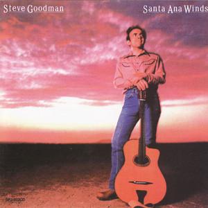 Santa Ana Winds album