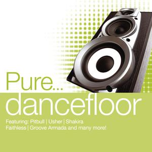 Pure... Dancefloor album