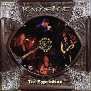 The Expedition album