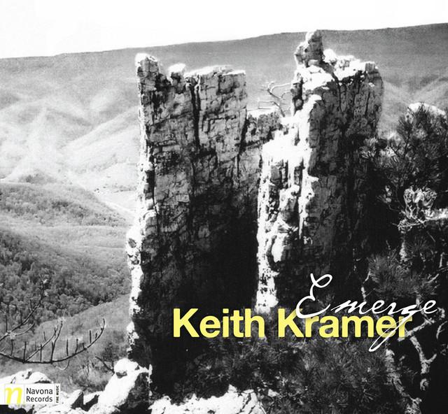 Keith Kramer