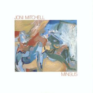 Mingus album