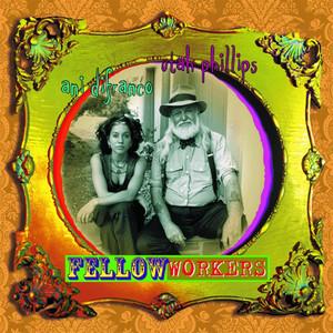 Fellow Workers album